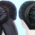 latest-juda-hairstyle-easy-hairstyles-hairstyle-for-wedding-twisted-hairstyle-hairstyle