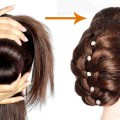 new-and-easy-bun-hairstyle-bun-style-juda-style-hair-style-girl-s-for-style