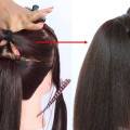 new-trick-for-volumized-ponytail-with-puff-prom-hairstyles-cute-hairstyles-hair-style-girl