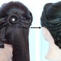 new-updo-hairstyles-latest-hairstyle-hairstyles-for-girls-wedding-guest-hairstyle-hairstyle