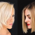 10-Amazing-Medium-Bob-Haircuts-for-Women-Summer-2019-Professional-Bob-Haircut-LIFOB-1