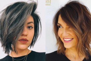 12-Amazing-Medium-Bob-Haircuts-for-Women-This-Summer-Perfect-Bob-Haircut