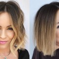 12-Easy-Bob-Haircut-For-Women-Perfect-Short-Bob-Haircut