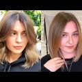 12-Fabulous-Medium-Haircuts-for-Women-Perfect-LIFOB-Haircut-1