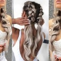 2019-DIY-Hairstyles-for-Long-Hair