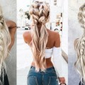 2019-DIY-Hairstyles-for-Long-Hair-Part-2