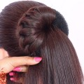 6-easy-hairstyles-for-wedding-guest-simple-hairstyle-hair-style-girl-updo-hairstyles