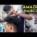 Amazing-Haircut-For-Indian-Boys-Best-Hairstyle-Trend-indian-2019
