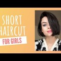 BEAUTIFUL-SHORT-HAIRCUT-FOR-GIRLS-SHORT-HAIRSTYLES-BOB-HAIRCUTS