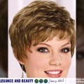 BEAUTY-SHORT-HAIR-CUTS-STYLE-FOR-YOU-2019-