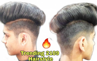 BEST-HAIRSTYLE-For-Men-2019-Trending-Haitstyle-2019-Amazing-Hair