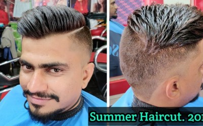 BEST-SUMMER-Hairstyle-For-Indian-MenBoys-2019-Low-Fade-Haircut-For-Men-2019-129