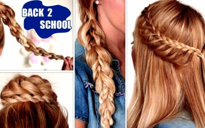 Back-To-School-Hairstyle-For-Long-Hair