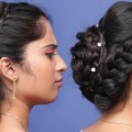 Beautiful-Hairstyle-For-Marriage-and-Wedding-Party-hairstyles-hair-style-girl-cute-hairstyles