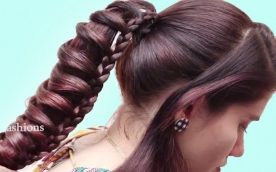 Beautiful-Hairstyles-for-long-Hair-Party-Hairstyles-hairstyle-easy-hairstyles-hair-styles