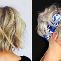 Beautiful-Short-Haircuts-New-Styles-Professional-Haircuts-For-Girls