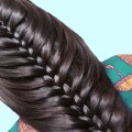 Beautiful-Twisted-Braid-Hairstyle-for-girls-Wedding-Guest-Hairstyles-Hair-style-girl