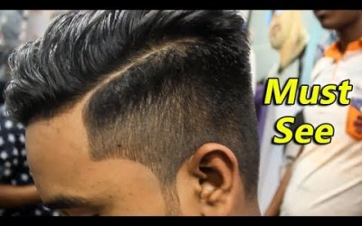 Best-College-guyz-hairstyles-2019-Hairstyles-For-college-Without-Hairdryer-Hairstyles-indian-boy