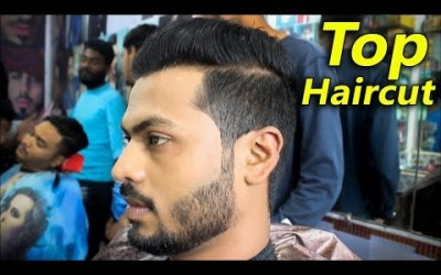Best-Hairstyle-for-Boys-2019-Top-Haircut-Hairstyle-trend-2019-New-Best-Haircut-for-guyz