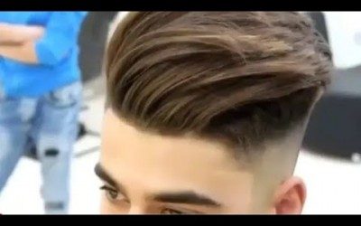 Best-haircut-Best-Hairstyle-For-Men-and-boys-under-2019