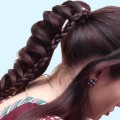 Different-Summer-HAIRSTYLE-for-long-hair-trending-hairstyle-party-hairstyle-HAIR-STYLE-GIRL