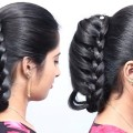 Easy-Cute-Hairstyle-For-Girls-Beautiful-hairstyleSimple-HairstyleHairstyle-girl