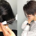 Easy-Hairstyles-for-SHORT-Hair-Hair-Hacks-You-Have-To-Try-At-Home