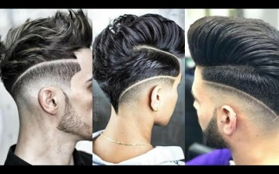 Hairstyles-for-boys-top-trending-hairstyles-for-boys