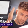 Hawk-Undercut-Men-short-hair-for-Summer