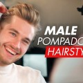 Male-Pompadour-Hairstyle-for-2019