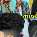Medium-Length-Hairstyles-for-boys-2019-Modern-Hairstyle-For-boy-2019-Mens-New-Stunning-Hairstyle