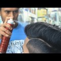 Medium-Spiky-Haircut-for-teenage-boys-2019-new-hairstyle-for-indian-boys