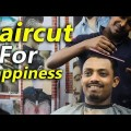 Medium-to-Short-Haircut-Transformation-haircut-For-Happiness-Easy-Hairstyle-for-Boys-in-2019