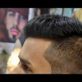 Mens-New-trendy-Haistyles-Video-2019-Short-Haircut-for-mens