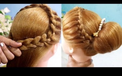 Most-beautiful-hairstyles-for-weddingparty-New-Hairstyle-updo-hairstyles-trendy-hairstyles