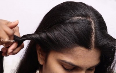 New-Braided-Hairstyle-2019-For-Girls-Hair-Style-Girl-Hairstyles-Hairstyles-For-Long-Hair