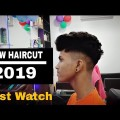 New-Hairstyle-for-men-2019-Haircut-Goa