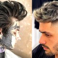 New-Hairstyles-for-Mens-2019-Mens-Haircuts-Trend