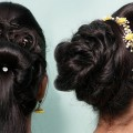 New-Juda-Hairstyles-In-A-Easiest-Way-Simple-And-Beautiful-Hairstyles-For-Women-Bun-Hairstyles