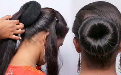 New-latest-updo-hairstyle-for-weddings-juda-hairstyle-for-girls-bun-hairstyles-updo-hairstyle