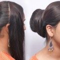 New-prom-hairstyle-new-hairstyle-for-long-hair-bridal-hairstyle-bun-hairstyle