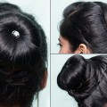 New-twisted-juda-hairstyle-hairstyle-for-wedding-guest-updo-hairstyles-new-hairstyles