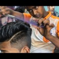 Popular-Hairstyles-For-Boys-2019-Undercut-Hairstyle-Boys-2019-Boyss-Trendy-Hairstyles