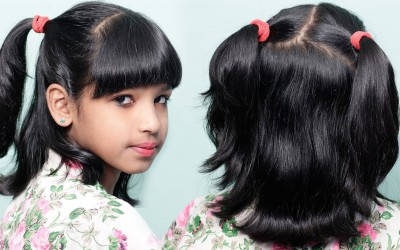 Quick-Easy-Hairstyles-For-Baby-Girls-With-Short-Hair-Baby-Hairstyles