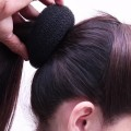 Quick-Easy-Twisted-Bun-Hairstyle-For-long-Hair-trending-hairstyle-hairstyle-girl-video