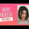 SHORT-BOB-HAIRCUT-SHORT-HAIRCUTS-HAIRCUT-FOR-GIRLS