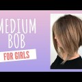 SHORT-BOB-HAIRCUT-SHORT-HAIRCUTS-HAIRCUT-FOR-GIRLS-2019