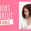 SHORT-BOB-HAIRCUT-SHORT-HAIRSTYLES-HAIRCUT-FOR-LADIES-1