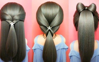 Top-10-Hairstyles-For-Short-Hair-Best-Hairstyles-for-Long-Hair-1