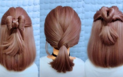 Top-10-Hairstyles-For-Short-Hair-Best-Hairstyles-for-Long-Hair